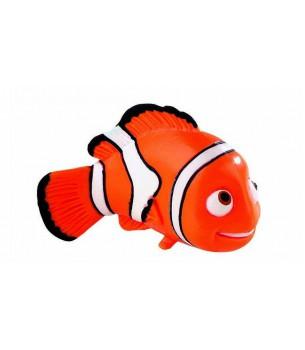 Finding Nemo: Nemo PVC Figure