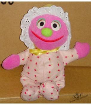 Sesame Street - Baby Beanie