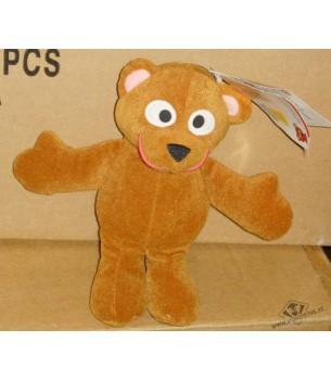 Sesame Street - Bear Beanie