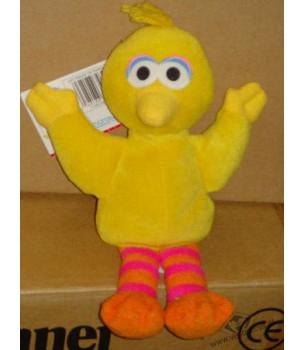 Sesame Street - Big Bird...