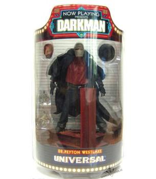 Now Playing 1: Darkman Dr....