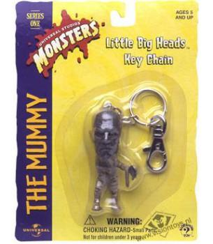 Universal Studio Monsters:...