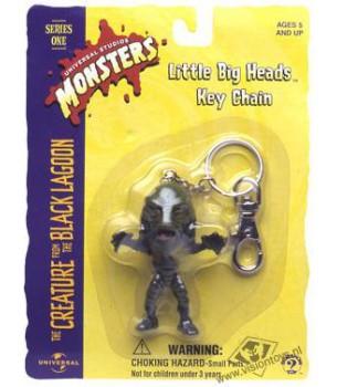Universal Monsters:...