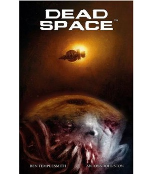Dead Space: Collection TPB