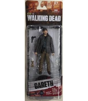 The Walking Dead: Series 7:...