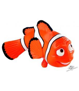 Finding Nemo: Marlin PVC...