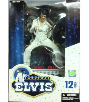Elvis Presley (Las Vegas)...