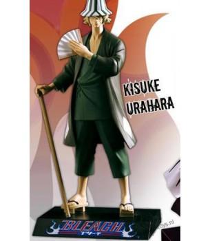 Bleach: Kisuke Action Figure