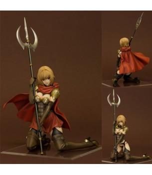 Red Stone: Lancer 1/7 PVC...