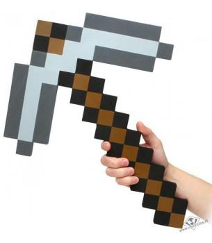 Minecraft: Life-Size Foam...