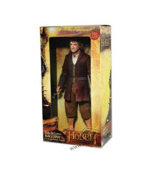 The Hobbit: 9 inch Bilbo...