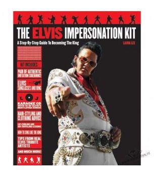Elvis: The Elvis...