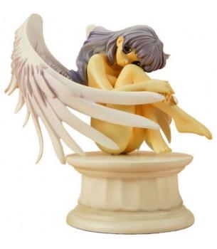 Tenshino Onnanoko: Angel...