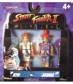 Street Fighter II:...
