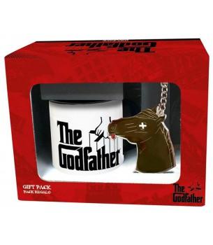 The Godfather: Mug & Dead...