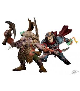 World of Warcraft: Series...