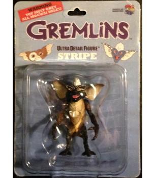 Gremlins: UDF Ultra Detail...