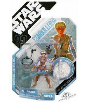 Star Wars 30th: McQuarrie...