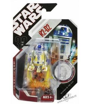 Star Wars 30th Anniversary:...