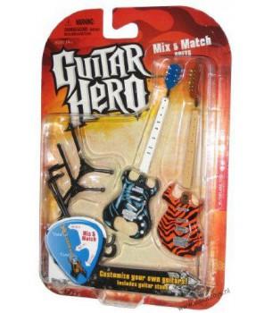 Guitar Hero: Miniature...