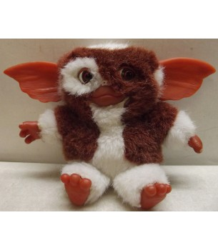 Gremlins: 5-inch Gizmo...