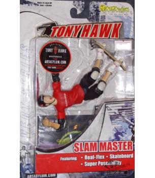 Tony Hawk - Slam Master