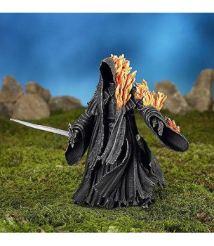 Lord of the Rings: Flaming...