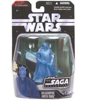 Star wars Darth Maul...