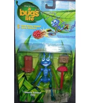 a Bug's Life: Hang Glider Flik