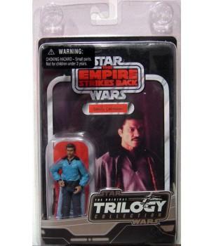 Star Wars: Original Trilogy...