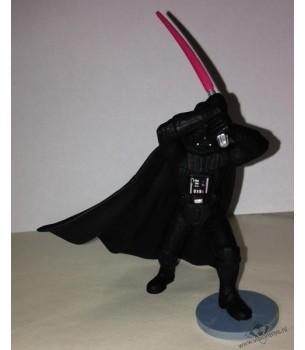 Star Wars: Darth Vader 90's...