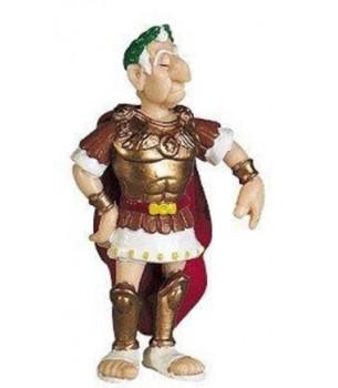Asterix: Caesar PVC Figure