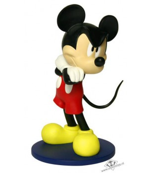Disney: Mickey Mouse 5 inch...