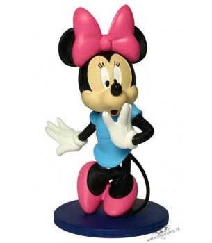 Disney: Minnie Mouse 5 inch...