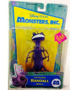 Monsters INC: Randall Figure