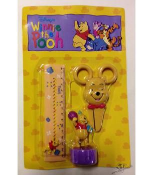 Winnie the Pooh: School Set