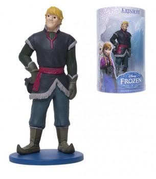 Frozen: Kristoff Statue
