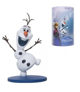 Frozen: Olaf Statue