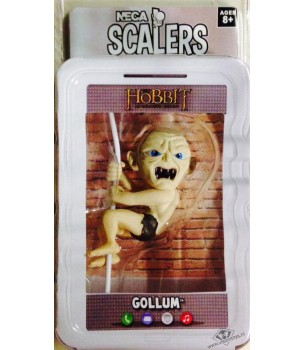 NECA Scalers: Lord of the...