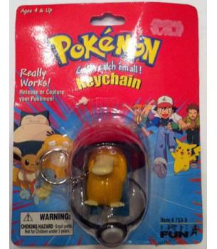 Pokemon: Pokeball met...
