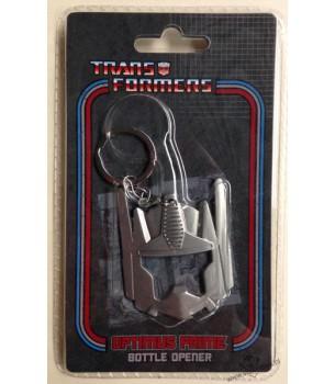 Transformers: Optimus Prime...