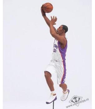 NBA 4: Amare Stoudemire