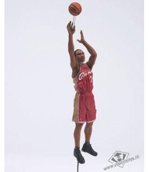 NBA 4: Dajuan Wagner