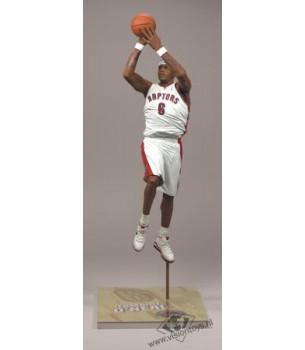 NBA Series 16: Jermaine O'Niel