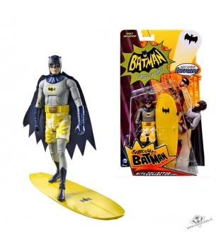 Batman 1966: Surfs Up...