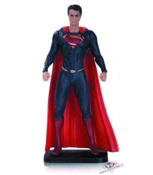 Superman Man of Steel: 3.5...