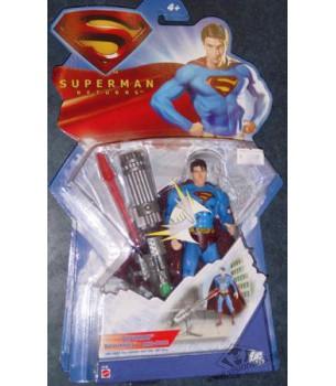 Superman Returns -...