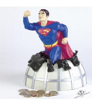 Superman Returns: Superman...