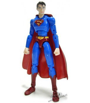 Superman: MICROMAN Superman...
