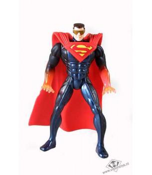 Superman: Toyfare Exclusive...